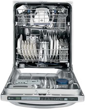 Kitchen Design Considerations Choosing A Dishwasher Learn More