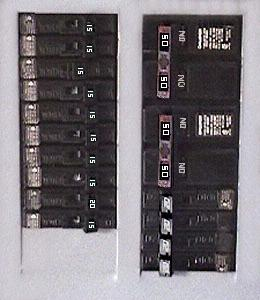 breakerpanel blown fuse box fuse box diagram 1997 ford supercab \u2022 wiring how to reset fuse box in car at edmiracle.co