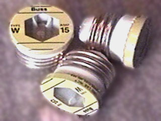 fuses home electrical guide how to check a fusebox acme how to com replacing a fuse in a fuse box at gsmportal.co